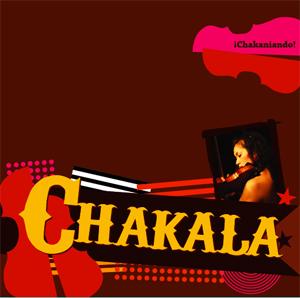 chakala